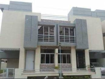 1700 sqft, 4 bhk Villa in Builder Project Dindoli, Surat at Rs. 79.0000 Lacs