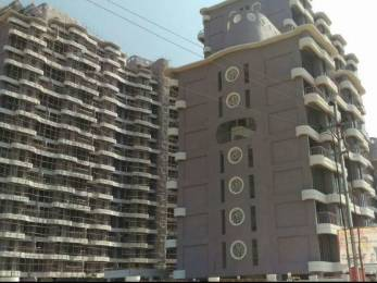 672 sqft, 1 bhk Apartment in Builder Project Titwala East, Mumbai at Rs. 29.8000 Lacs