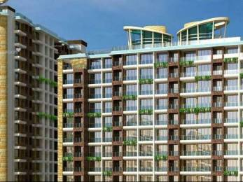 928 sqft, 2 bhk Apartment in Innovative Orchid Metropolis Kurla, Mumbai at Rs. 1.5800 Cr