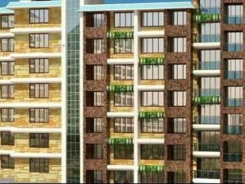 757 sqft, 1 bhk Apartment in Innovative Orchid Metropolis Kurla, Mumbai at Rs. 1.3500 Cr