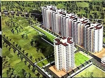 451 sqft, 1 bhk Apartment in  Ananda Sector 95, Gurgaon at Rs. 14.1527 Lacs