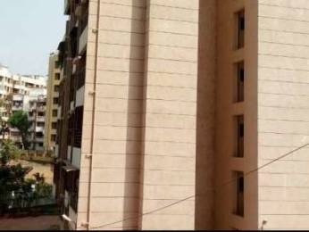 825 sqft, 2 bhk Apartment in Builder Project Titwala East, Mumbai at Rs. 31.8440 Lacs