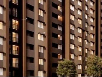 630 sqft, 2 bhk Apartment in Arvind Aavishkaar Bapunagar, Ahmedabad at Rs. 26.0822 Lacs