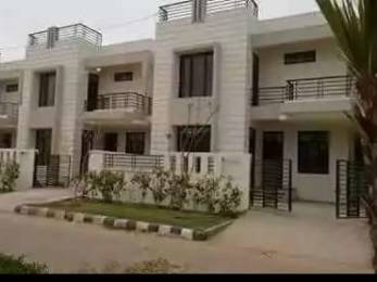 2270 sqft, 3 bhk Villa in Aashish Devaashish Height Borkhera, Kota at Rs. 13000