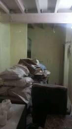 150 sqft, 1 bhk Apartment in Builder humera arcade Masjid Bunder West, Mumbai at Rs. 25.0000 Lacs