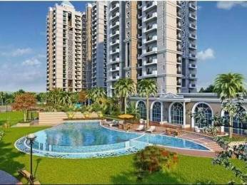 1610 sqft, 3 bhk Apartment in Builder Project Noida Extension, Greater Noida at Rs. 64.4000 Lacs