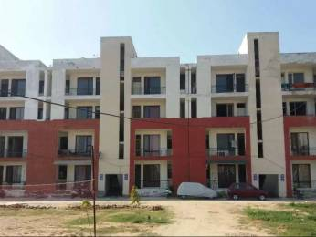 1150 sqft, 2 bhk BuilderFloor in Builder Project Sector 115 Mohali, Mohali at Rs. 18.9000 Lacs