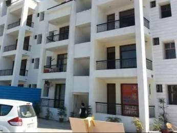 1460 sqft, 3 bhk Apartment in Ubber Palm Meadows Bhago Majra, Mohali at Rs. 33.9000 Lacs