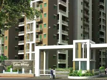 1825 sqft, 3 bhk Apartment in Aparna Hill Park Lake Breeze Chandanagar, Hyderabad at Rs. 1.0300 Cr