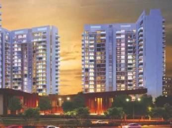 3975 sqft, 4 bhk Apartment in Ambience Creacions Sector 22 Gurgaon, Gurgaon at Rs. 4.0600 Cr
