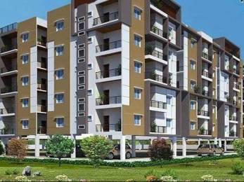 1200 sqft, 2 bhk Apartment in Sai Jyothi Constructions Hyderabad Keerthi Prime Chandanagar, Hyderabad at Rs. 52.7880 Lacs