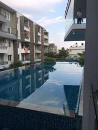 1624 sqft, 3 bhk Apartment in Essem Poetree Kasavanahalli Off Sarjapur Road, Bangalore at Rs. 1.2000 Cr