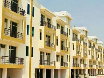 1260 sqft, 2 bhk BuilderFloor in Lark Bollywood Floors Sector 113 Mohali, Mohali at Rs. 35.5000 Lacs