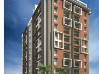 1581 sqft, 3 bhk Apartment in Builder Varma Homes Dr Pais Heritage Poojapura, Trivandrum at Rs. 87.5835 Lacs