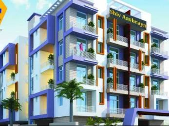 1370 sqft, 3 bhk Apartment in Builder HI TECH CITY mahuabagh, Patna at Rs. 32.0000 Lacs