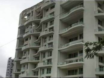 2030 sqft, 4 bhk Apartment in Rohan Garima Pashan, Pune at Rs. 3.1000 Cr