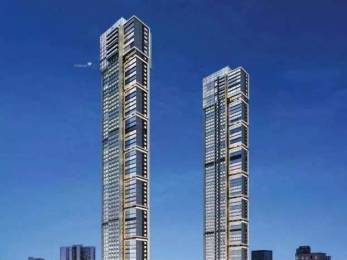 1900 sqft, 3 bhk Apartment in Goodtime Real Estate Development Salsette 27 Byculla, Mumbai at Rs. 6.1000 Cr