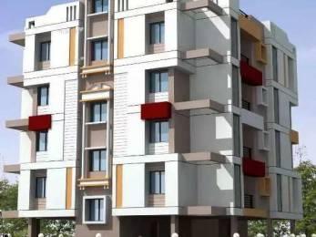 1450 sqft, 3 bhk Apartment in Builder Project Kasba Siemens, Kolkata at Rs. 30000