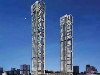1399 sqft, 2 bhk Apartment in Goodtime Real Estate Development Salsette 27 Byculla, Mumbai at Rs. 4.9600 Cr