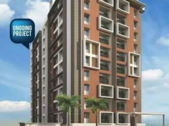 1119 sqft, 2 bhk Apartment in Builder Varma Homes Poojapura, Trivandrum at Rs. 62.8665 Lacs