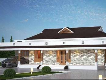 2500 sqft, 3 bhk Villa in Builder The Nellies Vandithavalam Vilayodi Chittur Road, Palakkad at Rs. 50.0000 Lacs