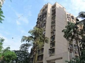 1275 sqft, 3 bhk Apartment in Atul Blue Excellency Goregaon West, Mumbai at Rs. 2.7500 Cr