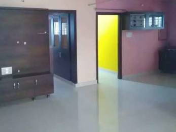 1250 sqft, 2 bhk Apartment in Builder Project Madhapur Ayyappa Society, Hyderabad at Rs. 16500