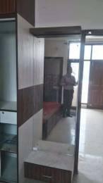 1750 sqft, 3 bhk BuilderFloor in Builder Group housing Sector 20 Road, Panchkula at Rs. 50.0000 Lacs