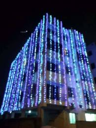 1475 sqft, 3 bhk Apartment in Builder Project New Town Road, Kolkata at Rs. 52.0000 Lacs