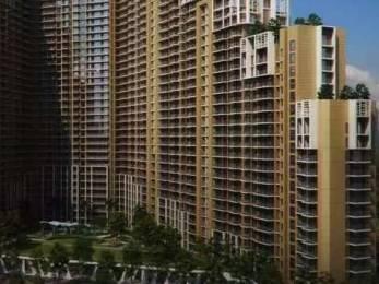 1404 sqft, 2 bhk Apartment in Indiabulls One Indiabulls Sector 104, Gurgaon at Rs. 78.0000 Lacs