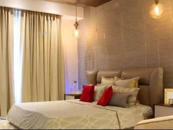 3812 sqft, 3 bhk Apartment in Builder maya builders green lotus saksham Zirakpur, Mohali at Rs. 1.0190 Cr
