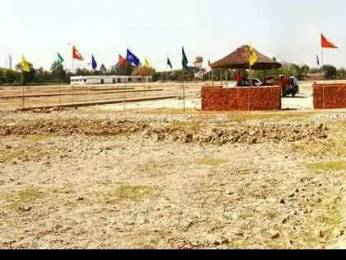 1000 sqft, Plot in E Square City Mohanlalganj, Lucknow at Rs. 11.7800 Lacs