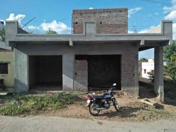 3000 sqft, 6 bhk BuilderFloor in Builder Project P u n e Ahmednagar Road, Ahmednagar at Rs. 1.0000 Cr
