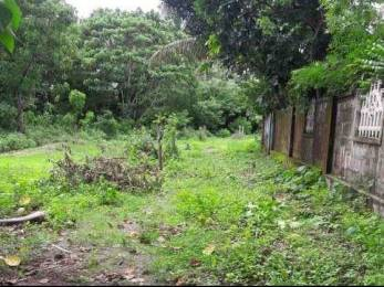 3480 sqft, Plot in Builder Project Bajpe, Mangalore at Rs. 18.0000 Lacs