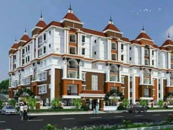 1170 sqft, 2 bhk Apartment in Builder Project Amaravathi, Vijayawada at Rs. 41.0000 Lacs
