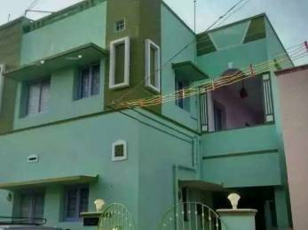 1300 sqft, 2 bhk IndependentHouse in Builder Project Subramaniyampalayam, Coimbatore at Rs. 9000