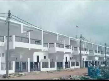 950 sqft, 2 bhk Villa in Builder Awadhpuram integral Dashauli, Lucknow at Rs. 16.5100 Lacs