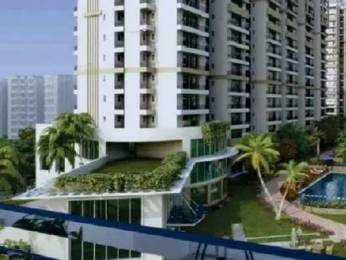 1345 sqft, 2 bhk Apartment in Omkar Royal Nest Knowledge Park, Greater Noida at Rs. 45.5000 Lacs
