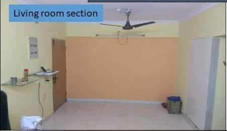 450 sqft, 1 bhk Apartment in Rupji Villa Parel, Mumbai at Rs. 90.0000 Lacs