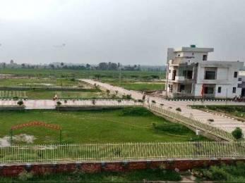 1800 sqft, 3 bhk Apartment in Builder 3BHK Flat for sale in Zirakpur Patiala Road, Zirakpur at Rs. 25.9000 Lacs