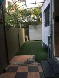 1600 sqft, 3 bhk Apartment in Builder Project Kamod Nagar, Nashik at Rs. 45.0000 Lacs