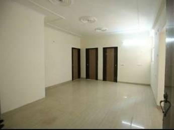 1625 sqft, 3 bhk Apartment in Super OXY Homez Indraprastha Yojna, Ghaziabad at Rs. 10000
