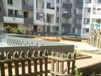 1017 sqft, 2 bhk Apartment in Bunty Mayur Kilbil Dhanori, Pune at Rs. 52.0000 Lacs