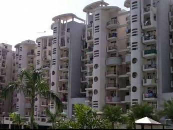 1200 sqft, 2 bhk Apartment in Builder Project Sector 86 Faridabad, Faridabad at Rs. 50.0000 Lacs