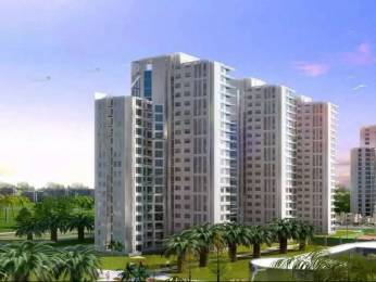 1895 sqft, 3 bhk Apartment in HR Buildcon Elite Golf Green Sector 79, Noida at Rs. 71.0625 Lacs