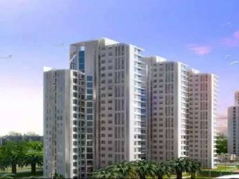 1385 sqft, 2 bhk Apartment in HR Buildcon Elite Golf Green Sector 79, Noida at Rs. 50.0000 Lacs