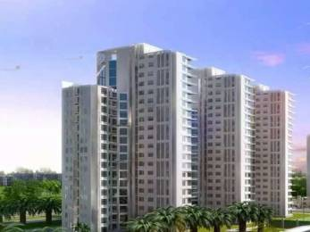1245 sqft, 2 bhk Apartment in HR Buildcon Elite Golf Green Sector 79, Noida at Rs. 47.3100 Lacs
