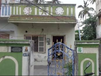 530 sqft, 2 bhk IndependentHouse in Builder SRINIVAS NAGAR HOUSE Srinivas Nagar, Visakhapatnam at Rs. 40.0000 Lacs