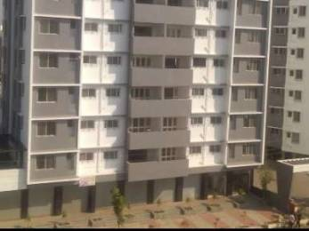 1000 sqft, 2 bhk Apartment in Sagar Tarang B Ayodhya Nagari, Nashik at Rs. 29.0000 Lacs