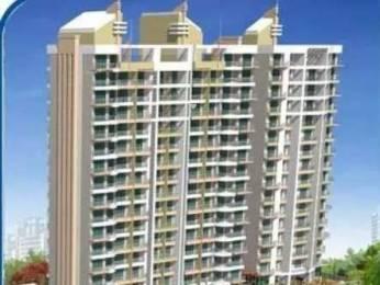 1800 sqft, 3 bhk Apartment in Trishul Gold Coast Ghansoli, Mumbai at Rs. 2.5500 Cr